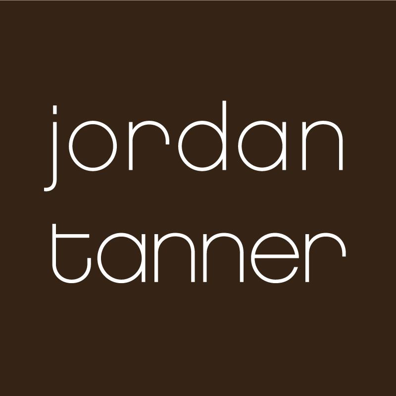 Jordan Tanner
