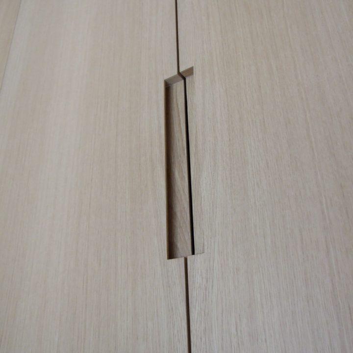 Chêne de Fil 2
