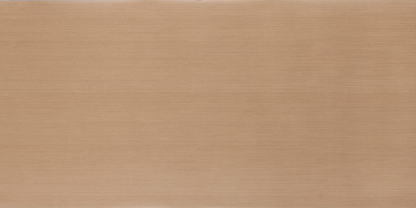 Collection Wood Rovere River 1713