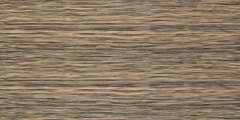 Collection Wood Zapatero Chiaro 1702
