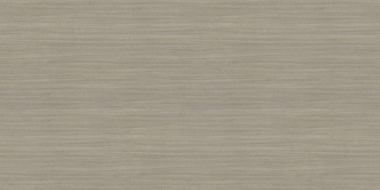 Collection Legni Light Grey Ash 608