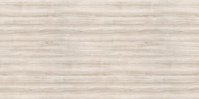 Collection Legni Light Grey Maple 619