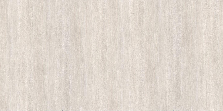 Collection Legni Light Transversal Oak 1381