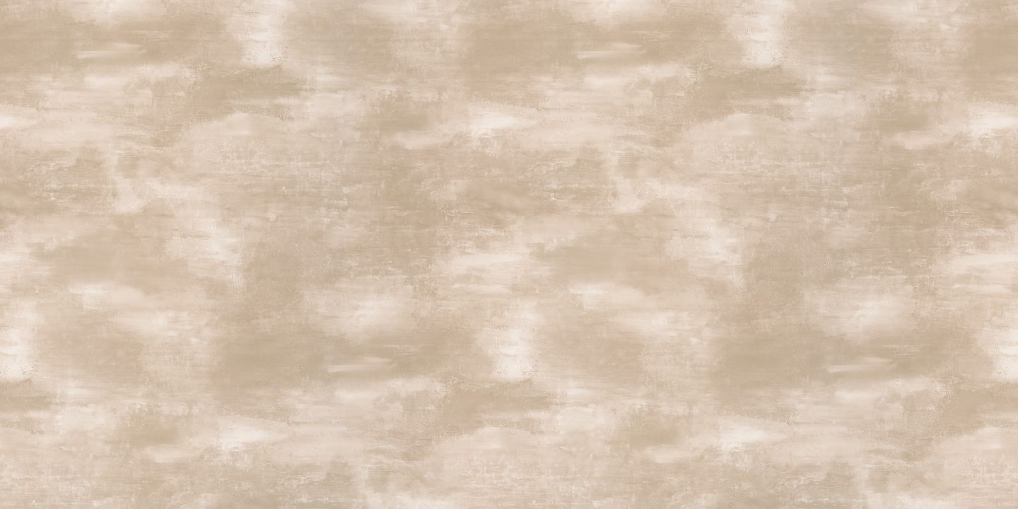 Collection Rocks Boiacca Beige 558