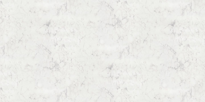 Collection Rocks Carrara 977
