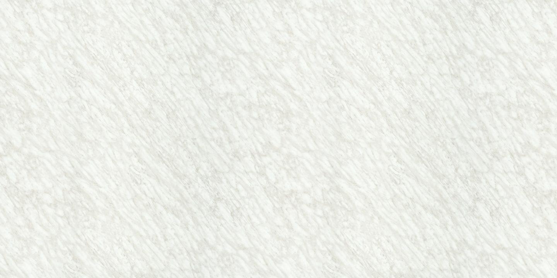 Collection Rocks Marmo Bianco 972