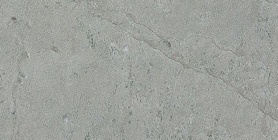 JT STONE 512 SEA GREEN